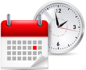 день и время приема вещей в комиссионке дни недели часы приёма